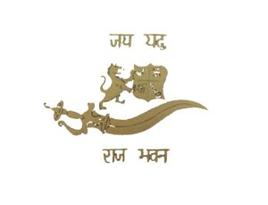 Yaduvanshi Coat of Arm