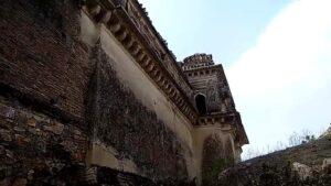 Palace of Naigawa 2