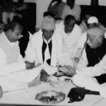 Pradhans of Bamheta