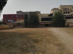 Vijaipur