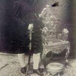 Raja Indrajit Pratap Bahadur Sahi