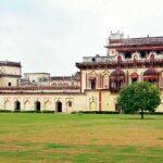Amethi Royal Palace