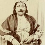 Raja Madho Singh (Amethi)