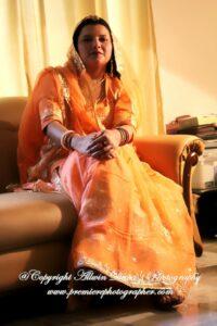 Thakurani Jyoti Kanwar (Ajabpur)