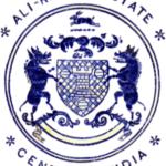 Ali Rajpur