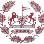 Arooka, Adooka, Aruka